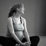 Yoga & Zwanger